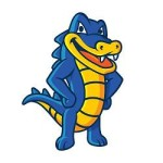 hostgator freelance writing wordpress host