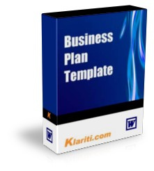 business plan, advice, new year resolution,