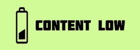 content ideas, content creation,