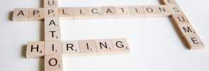writing, job board, gig, job, application, freelance